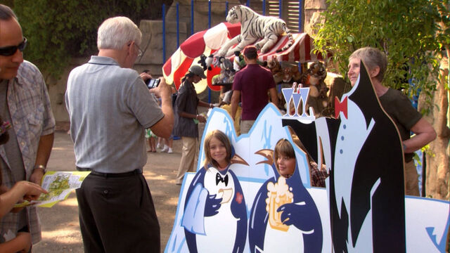 File:Pawnee Zoo 5.jpg