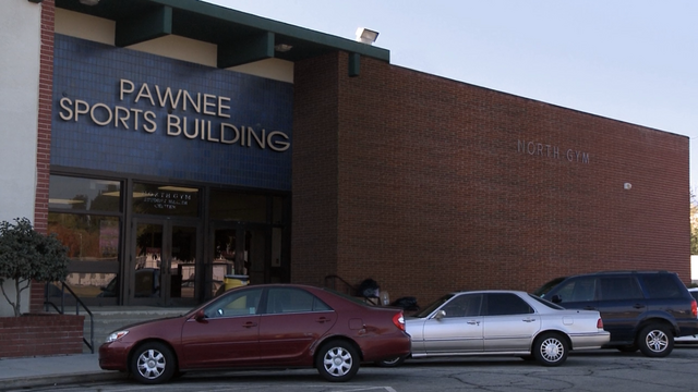 File:Pawnee Sports Building.png