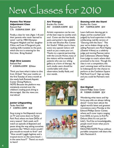 File:Summer Catalog Page 4.jpg