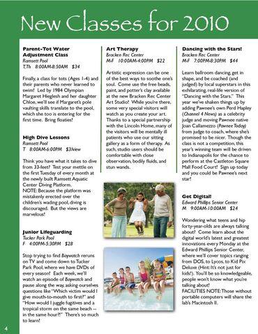 File:Summer Catalog Page 4.jpg