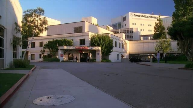 File:Pawnee Saint Joseph Hospital.jpg