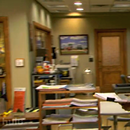 Parks Office Cropped