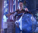Gryzzlbox (episode)