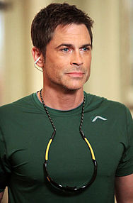 File:Chris Traeger.jpg