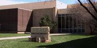 Pawnee School of the Arts University