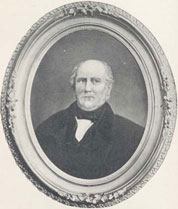 File:Rev howell.jpg