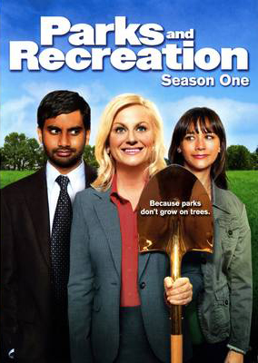 File:Season 1 DVD Cover.jpg