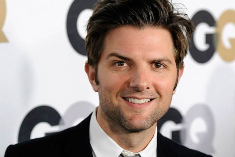 File:Adam-scott.jpg