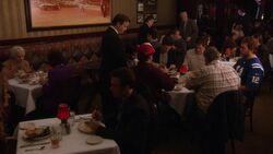 St. Elmo Steak House 2