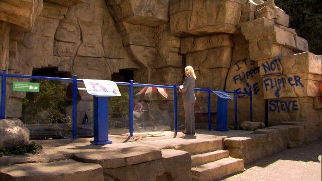 File:Pawnee Zoo 3.jpg