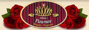 Misspawnee