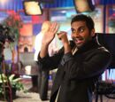Gallery: Tom Haverford