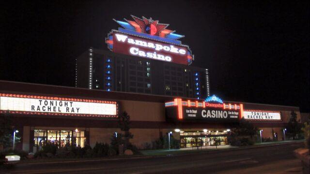 File:Wamapoke Casino.jpg