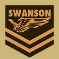 File:Club Swanson Badge.png