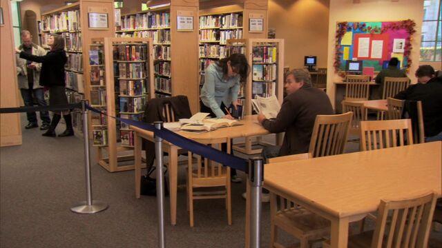File:Pawnee Public Library 2.jpg
