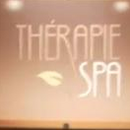 Therapie spa cropped
