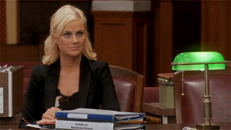 File:The Trial of Leslie Knope.jpg
