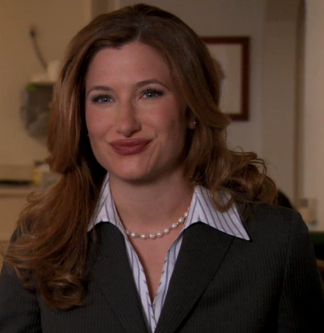 File:Jennifer Barkley.png