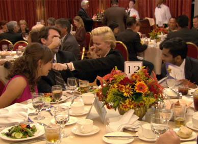 File:Banquet.jpg