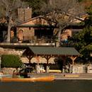 Lake house cropped