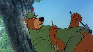 Robinhooddisneyscreencaps.com445