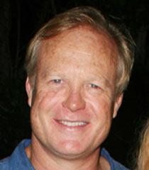 bill fagerbakke voice