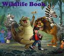 The Wildlife Book