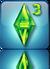 Sims3Logo small
