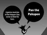 PanPakaponDesc