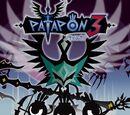 Patapon 3 Units