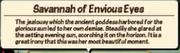 Savvanah 2