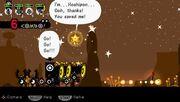 Minigame5 5