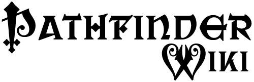 File:PathfinderWiki logo.jpg