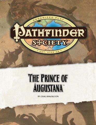 File:Prince of Augustana.jpg