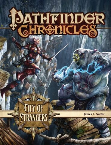 File:City of Strangers.jpg