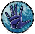 Irori holy symbol.jpg