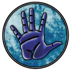 Irori holy symbol