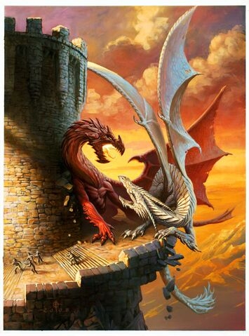 File:Dragons Revisited cover.jpg