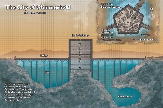 File:Glimmerhold map.jpg