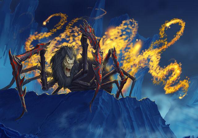 File:Phase spider.jpg