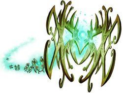 Lantern archon