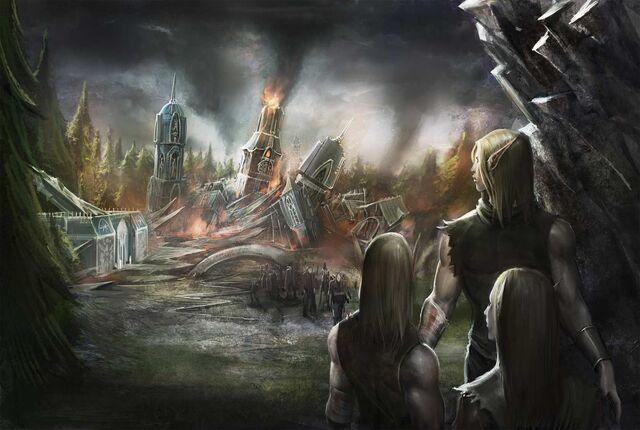 File:Meteor aftermath.jpg