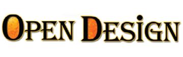 File:Open Design logo.png
