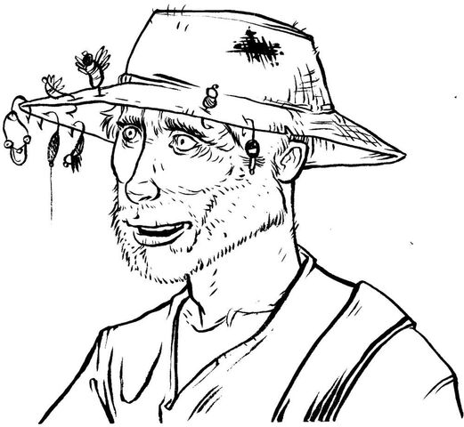 File:Arven the fisherman.jpg