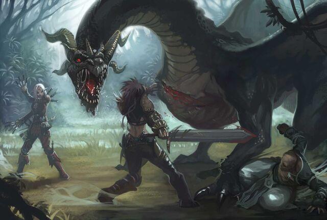 File:Black dragon fight.jpg