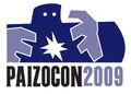 PaizoCon 2009 logo.jpg