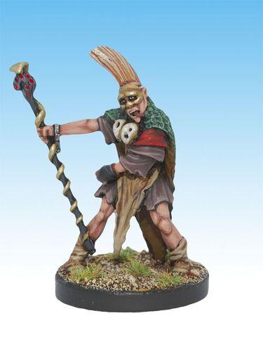 File:Sodden Lands druid mini.jpg
