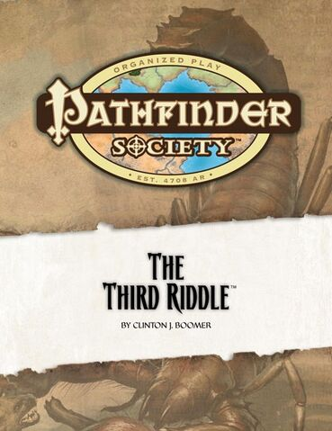 File:The Third Riddle.jpg