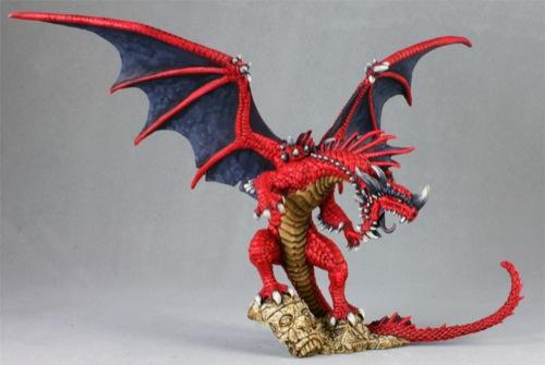 File:Reaper minis red dragon.jpg