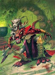 Crown of the Kobold King cover clean
